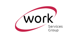 work Services Group